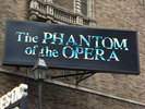 サムネイル:オペラ座の怪人