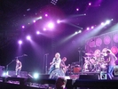 サムネイル:Pearl Jam Seattle sept 21/22 2009 -Backspacer Tour-