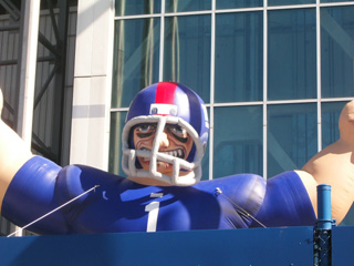 metlife_320_team_nyg.jpg