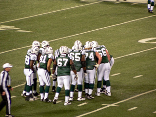 metlife_320_team_nyj.jpg
