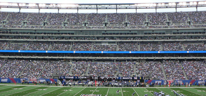 metlife_700_stadium.jpg